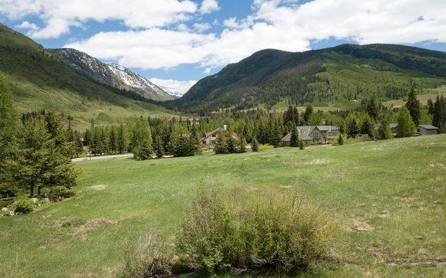 Mountain Meadows Condo e17 - photo 25