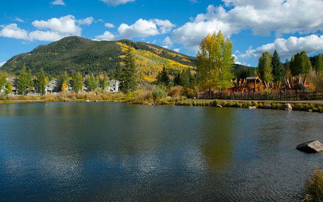 Mountain Meadows Condo e17 - photo 27