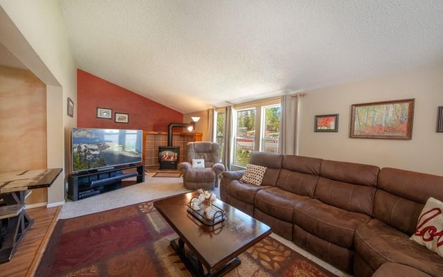 472 Ryan Gulch Road SILVERTHORNE, CO 80498