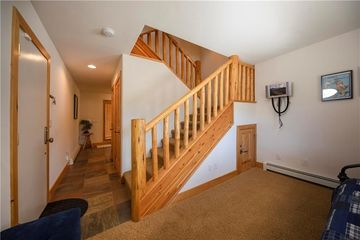 112 Doe Drive #112 DILLON, CO