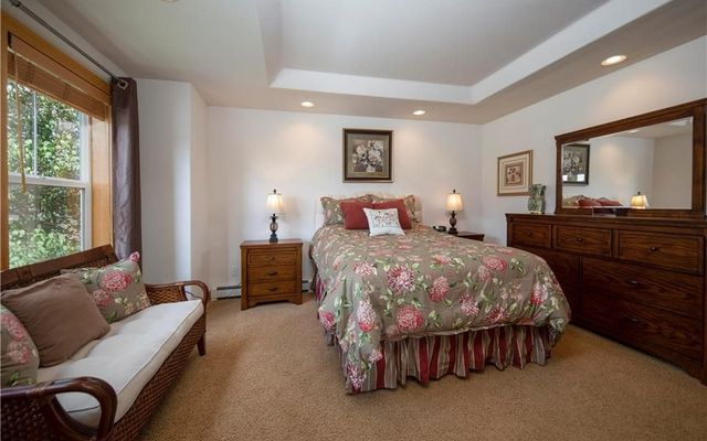 Buck Ridge Townhomes 112 - photo 8