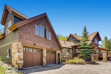 29 Mumford Place BRECKENRIDGE, CO