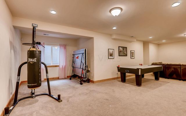 127 Tanager Circle - photo 20