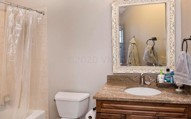 20 Bunker Way - photo 24