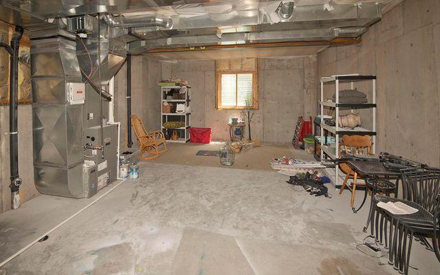 20 Bunker Way - photo 29