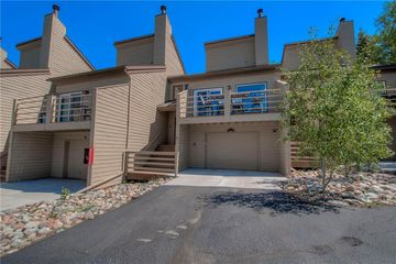 111 Corinthian Circle D DILLON, CO