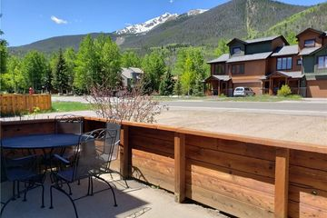 510 S 5th Avenue B FRISCO, CO