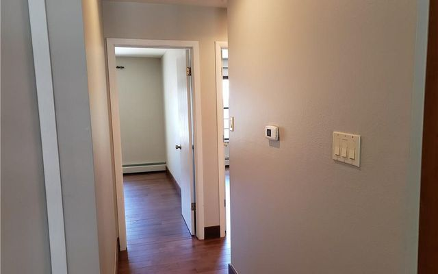 Mount Royal Condo B - photo 18