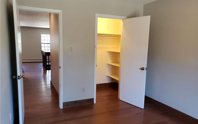 Mount Royal Condo B - photo 19