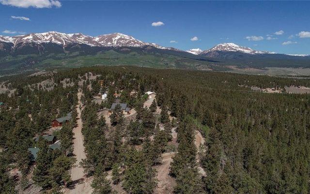 161 Parry Peak - photo 24