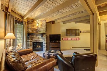 2100 Lodge Pole Circle #106 SILVERTHORNE, CO