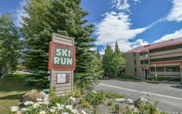 22804 US Highway 6 #204 KEYSTONE, CO 80435