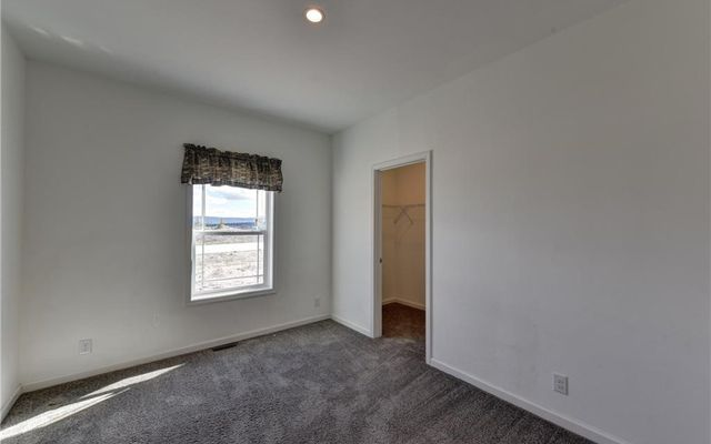 1190 Meadow Drive - photo 13