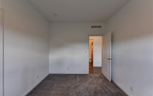 1190 Meadow Drive - photo 18