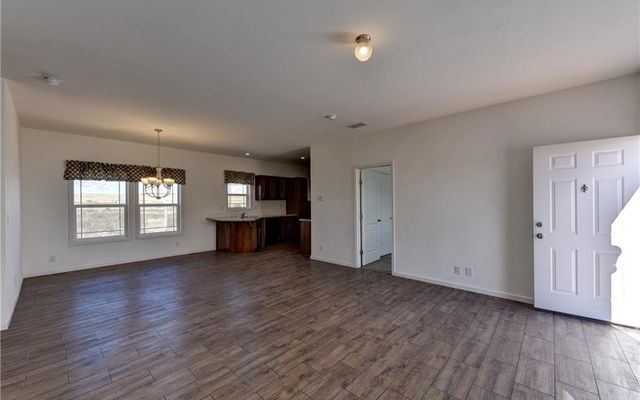 1190 Meadow Drive - photo 5