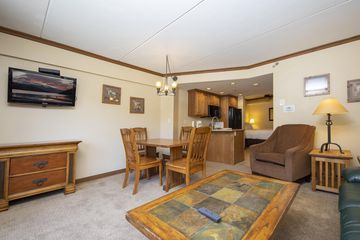 640 Village Road #4612 BRECKENRIDGE, CO