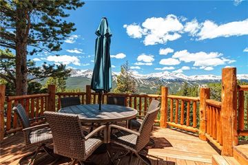 15 Club House Road BRECKENRIDGE, CO