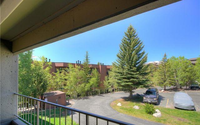 Lodge At Lake Dillon Condo 226 - photo 29