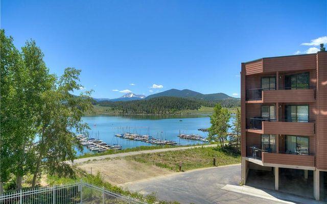 Lodge At Lake Dillon Condo 226 - photo 7