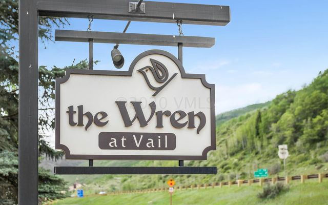 The Wren 408 - photo 21