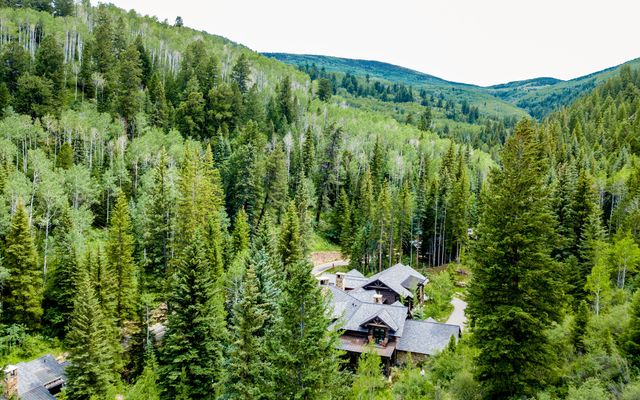 12 Cabin Creek Lane - photo 15