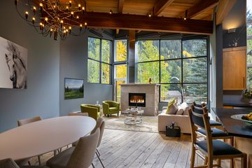 4337 Streamside Circle West Vail, CO