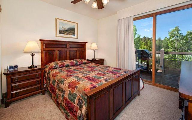 Highland Greens Lodge 303 - photo 16