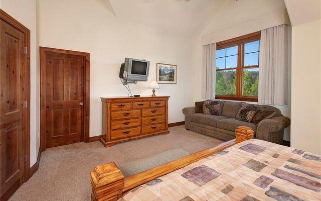 Highland Greens Lodge 303 - photo 24