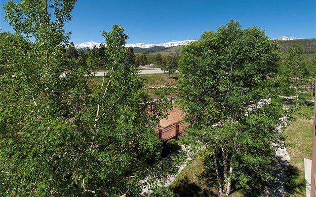 Highland Greens Lodge 303 - photo 27