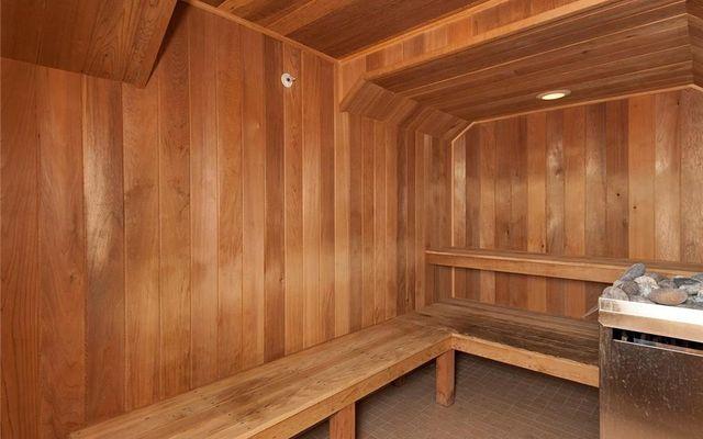 Highland Greens Lodge 303 - photo 31