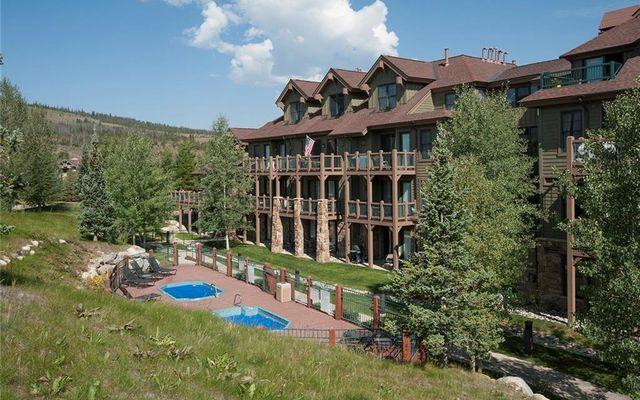 Highland Greens Lodge 303 - photo 32