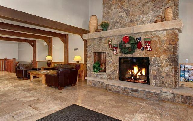 Highland Greens Lodge 303 - photo 34