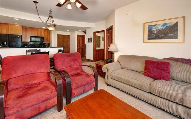Highland Greens Lodge 303 - photo 6