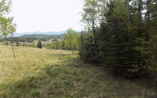 130 Blackfoot Drive COMO, CO 80432