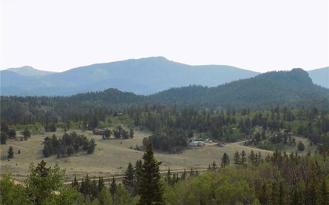 130 Blackfoot Drive - photo 11