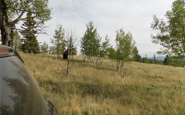 130 Blackfoot Drive - photo 2