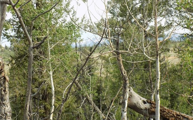 130 Blackfoot Drive - photo 6