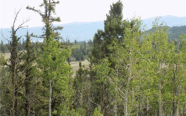 130 Blackfoot Drive - photo 8
