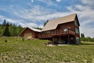 946 Selkirk Lane JEFFERSON, CO