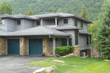 4500 Eaglebend Drive A Avon, CO