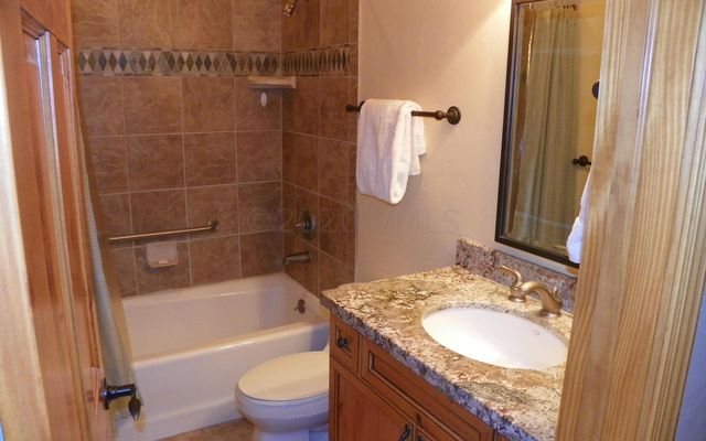 4500 Eaglebend Drive A - photo 24