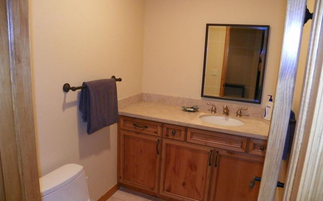 4500 Eaglebend Drive A - photo 27