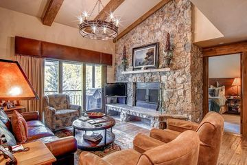 120 Offerson Road 7410/15 Beaver Creek, CO