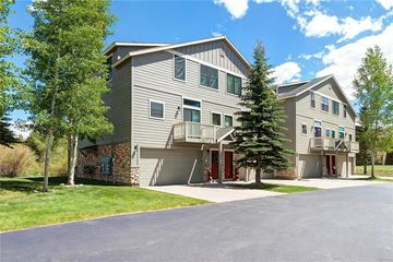 120 Mountain Vista Lane #120 SILVERTHORNE, CO