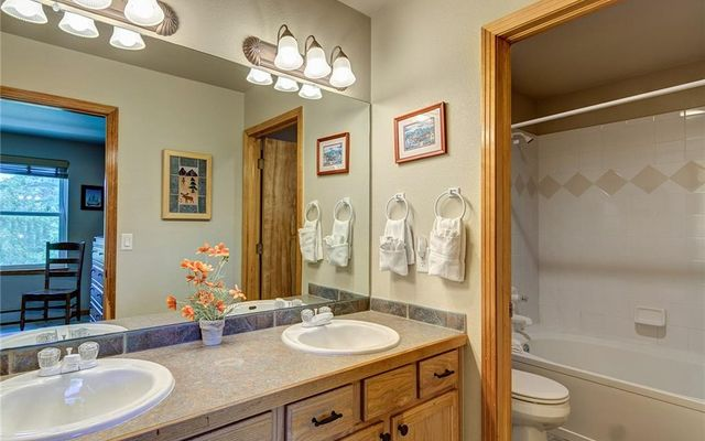Blue River Run Townhomes 120 - photo 14