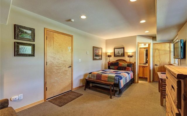 Blue River Run Townhomes 120 - photo 20