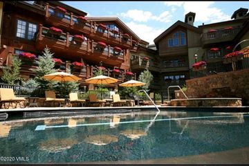 1 Willow Bridge Road 25G Vail, CO