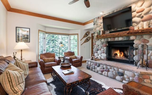 120 Offerson Road #2220 Beaver Creek, CO 81620