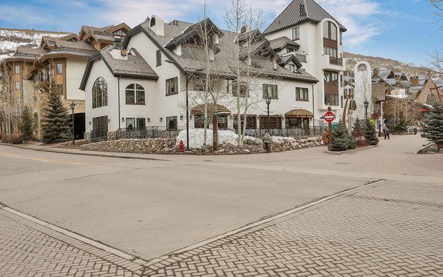 Vail Village Plaza Condos 16 - photo 26