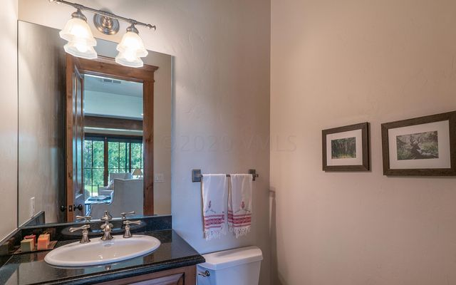 2404 Fenno Drive - photo 27